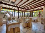 Marmara Resort Hotel Picture 8