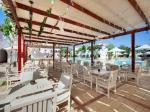 Marmara Resort Hotel Picture 9