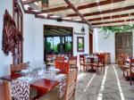 Marmara Resort Hotel Picture 12