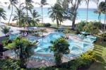 Turtle Beach Resort Picture 5
