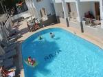 Club Arya Apartments Picture 20