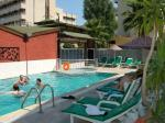 Demircioglu Apartments Picture 2