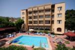 Siesta - Juniper Hotel Picture 0