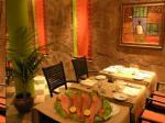 Holidays at Pestana Tropico Hotel in Santiago, Cape Verde