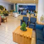 Casa Mexicana Cozumel Hotel Picture 9