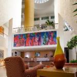 Casa Mexicana Cozumel Hotel Picture 3