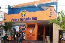 Holidays at Palma Dorada Inn in Cozumel, Mexico