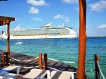Grand Park Royal Cozumel Hotel Picture 99