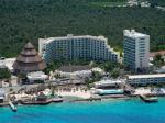 Grand Park Royal Cozumel Hotel Picture 13