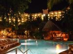 Grand Park Royal Cozumel Hotel Picture 49