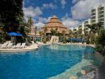 Grand Park Royal Cozumel Hotel Picture 52