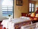 Suites Bahia Hotel Picture 2