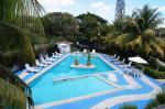 Villas Caribe Hotel Picture 0
