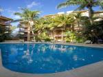 Holidays at Tukan Hotel and Beach Club in Playa Del Carmen, Riviera Maya