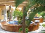 Eurostars Hacienda Vista Real Hotel Picture 4