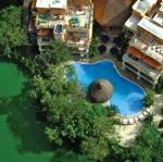 Eurostars Hacienda Vista Real Hotel Picture 5