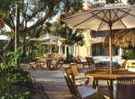Eurostars Hacienda Vista Real Hotel Picture 6