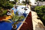 Le Reve Hotel Picture 2