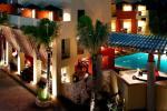 Thompson Beach Hotel Picture 2