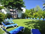 Nina Hotel and Beach Club by Tukan Picture 2
