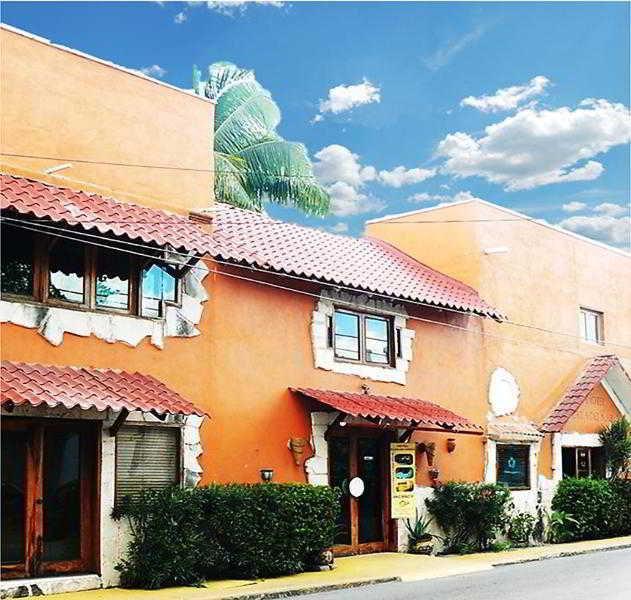 Hotel Playa Del Karma Booking