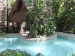 Holidays at Playa Del Karma Hotel in Playa Del Carmen, Riviera Maya