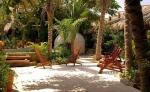 Playa Del Karma Hotel Picture 3
