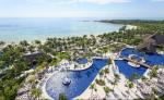 Barcelo Maya Beach and Caribe Resort Hotel Picture 0