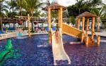 Barcelo Maya Beach and Caribe Resort Hotel Picture 3