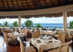 Catalonia Riviera Maya Hotel Picture 16