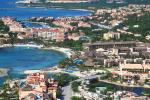 Catalonia Riviera Maya Hotel Picture 25