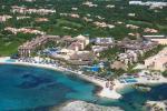 Catalonia Riviera Maya Hotel Picture 10