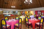 Grand Oasis Tulum Hotel Picture 12