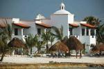 Hidden Beach Resort Hotel Picture 2