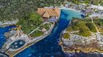 Occidental Grand Xcaret Hotel Picture 12