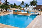 Omni Puerto Aventuras Beach Resort Hotel Picture 0