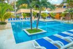 Holidays at Omni Puerto Aventuras Beach Resort Hotel in Puerto Aventuras, Riviera Maya