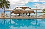 Omni Puerto Aventuras Beach Resort Hotel Picture 3
