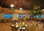 Omni Puerto Aventuras Beach Resort Hotel Picture 9