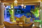 Omni Puerto Aventuras Beach Resort Hotel Picture 10