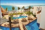 Azul Beach Resort Hotel Picture 3