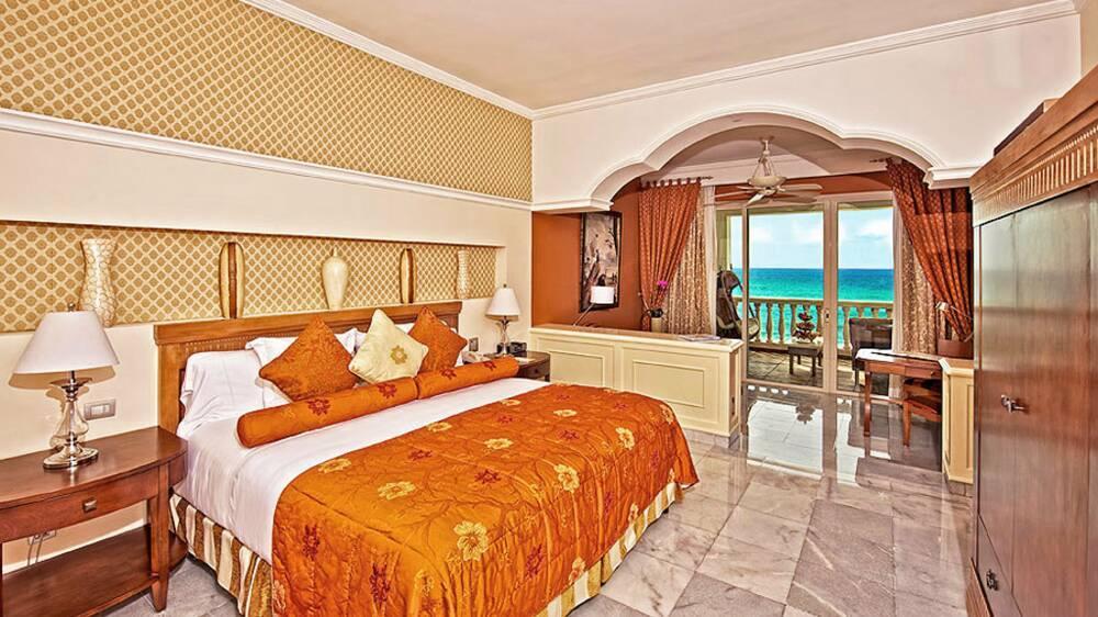 Iberostar Grand Hotel Paraiso Phone Number