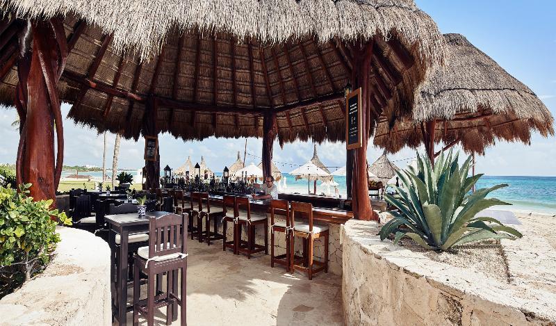 Holidays at Belmond Maroma Resort and Spa in Punta Maroma, Riviera Maya
