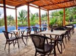 Valentin Imperial Maya Hotel Picture 28