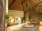 Valentin Imperial Maya Hotel Picture 35
