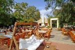 Okaliptus Hotel Picture 8