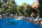 Okaliptus Hotel Picture 6