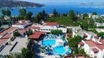 Summer Garden Suites & Beach Hotel Picture 0