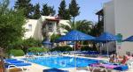 Summer Garden Suites & Beach Hotel Picture 3