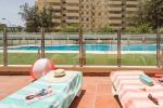 Pierre & Vacances Benalmadena Principe Hotel Picture 11